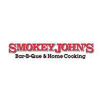 Smokey John's Logo.jpg