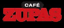 Cafe%20Zupas_edited.png