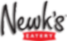 1280px-Newk's_Eatery_logo.png