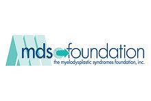 MDS_Foundation_Logo.jpg