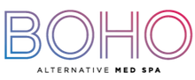BoHo_Logo_FNL_edited.png