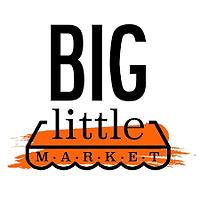 big little market.png
