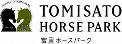 banner_horsepark.jpg