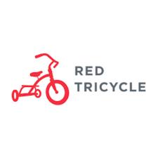 RedTri.com