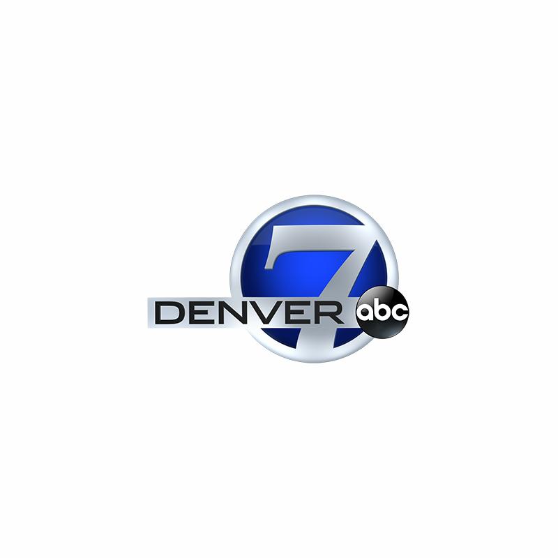 Denver7_Logo