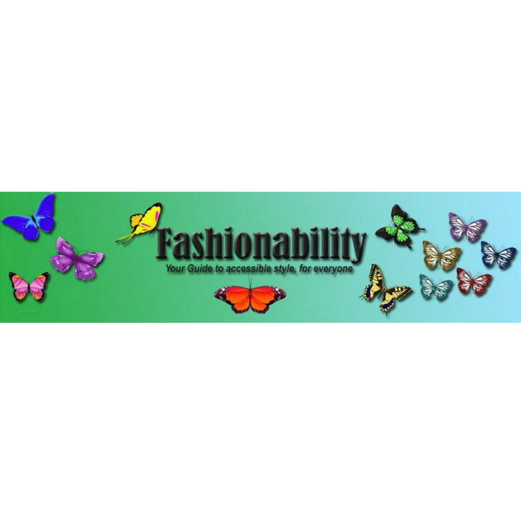 Fashionability Podcast