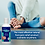 Thumbnail: Topricin Foot Pain Relief - 2 oz.