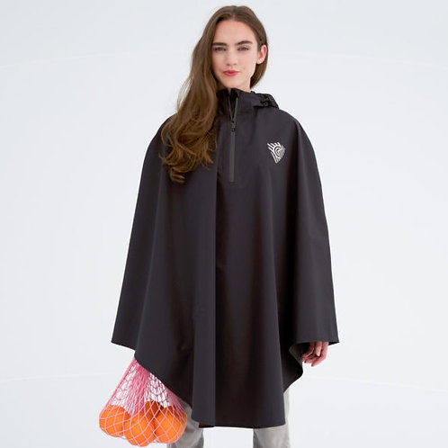 Rover Rain Cape by Cleverhood