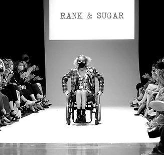 Cienna_on_Fashion_Is_For_Every_Body_Runway_edited.jpg