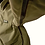 Thumbnail: KoolFlight Jacket Olive Green by Koolway Sports