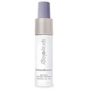 Immuno Booster, 1.38 Ounce by Sprayology