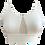 Thumbnail: Leslie Wireless Comfort Bra by AnaOno