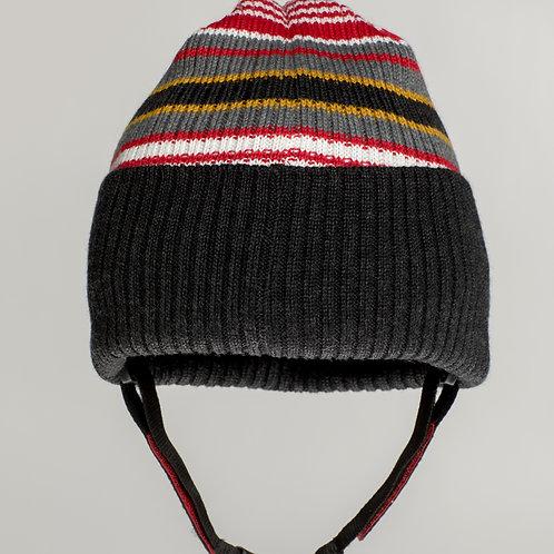 Iggy Soft Protective Helmet - by RibCap