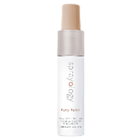 Party Relief, 1.38 Ounce by Sprayology