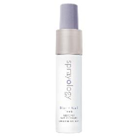 Hair + Nail Tonic, 1.38 Ounce by Sprayology