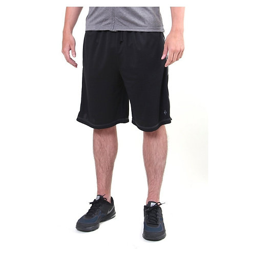 The Phil - Easy Dressing Adaptive Post-Surgery Shorts by Reboundwear