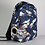 Thumbnail: Toddler Rex London Adapted Feeding Tube Backpacks by TubieeGo