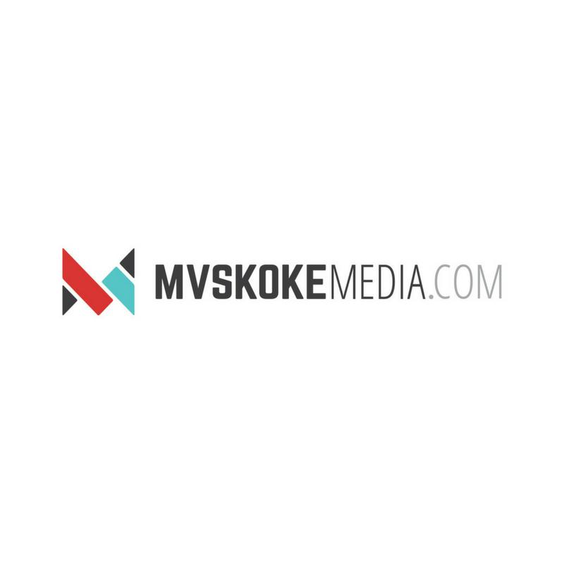 Mvskoke Media