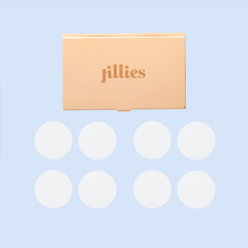 Clothing Weights Deluxe Kit by Jillies Dress Weights