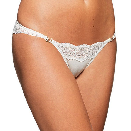 Monarch Thong by Wings Intimates