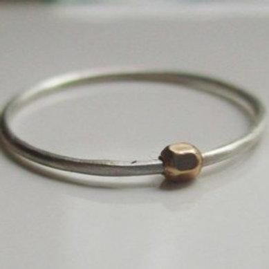 Myoki Fidget Ring by Love, Dawne