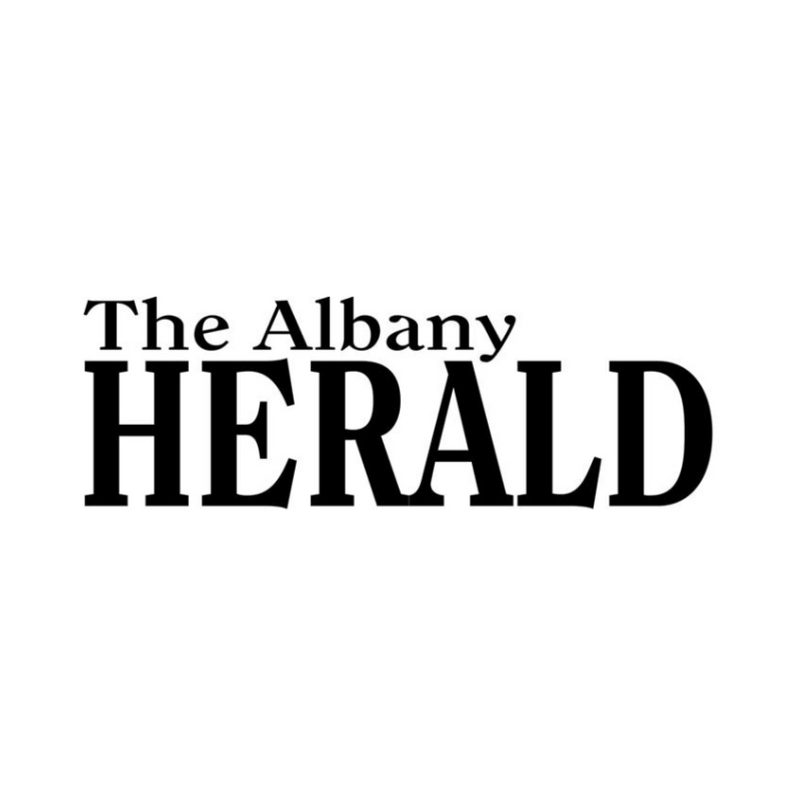 The Albany Herold
