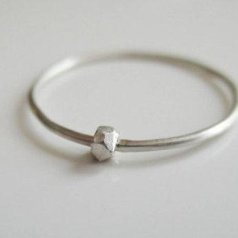 Eko Fidget Ring by Love, Dawne