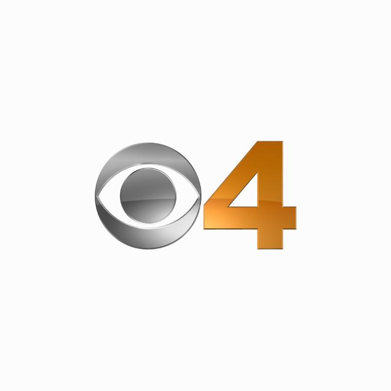 CBS_Denver_Logo
