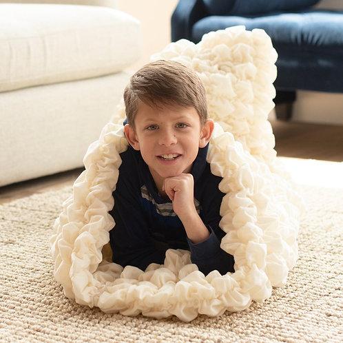 Kids Comfort Cocoon by Albrea