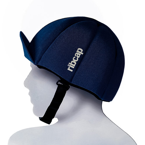 Hardy - Soft Protective Helmet - by RibCap