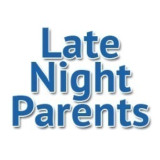 Late Night Parents Radio