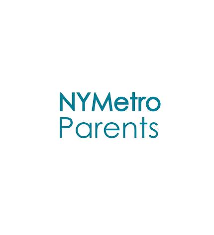 NY Metro Parents