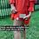Thumbnail: Clothing Weights Starter Kit by Jillies Dress Weights