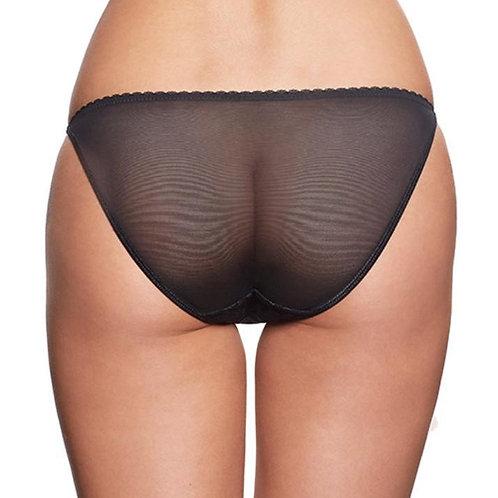 Pearly Eye Bikini Panties by Wings Intimates