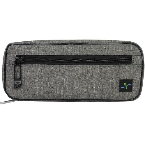 Diabetes Carry-All Case by Sugar Medical
