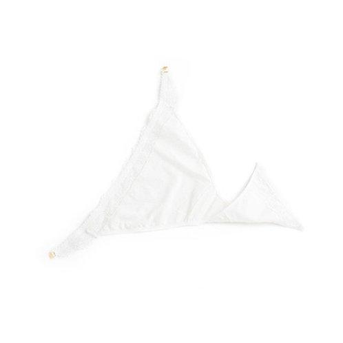 Monarch Bikini Panties by Wings Intimates