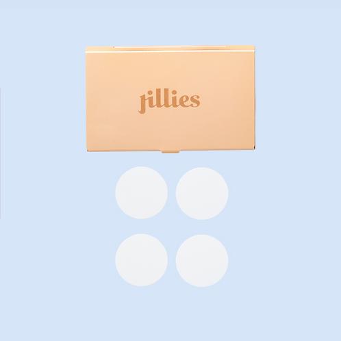 Clothing Weights Starter Kit by Jillies Dress Weights