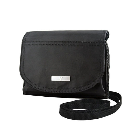 Diabetes Crossbody Purse by Sugar Medical