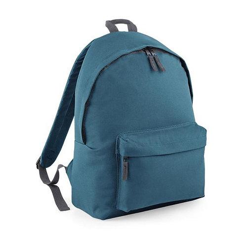 Adult Adapted Feeding Tube Backpack by TubieeGo