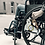 Thumbnail: Manual Wheelchair Bag by Every Wheel Carry