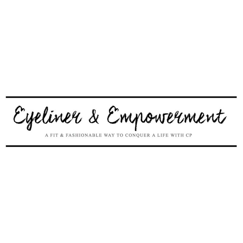 Eyeliner & Empowerment