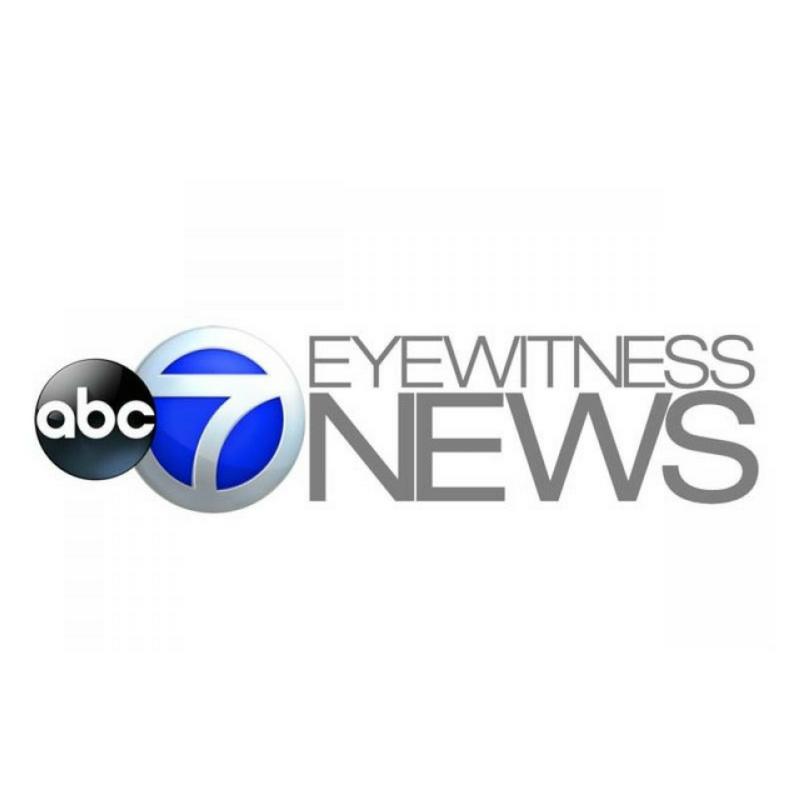 ABC7 EyeWitness News