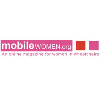 MobileWOMEN.org