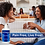 Thumbnail: Topricin Classic Pain Relief Cream - 2 oz.