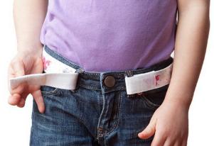 Velcro Belts