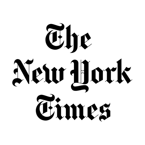 the-new-york-times-logo (1)