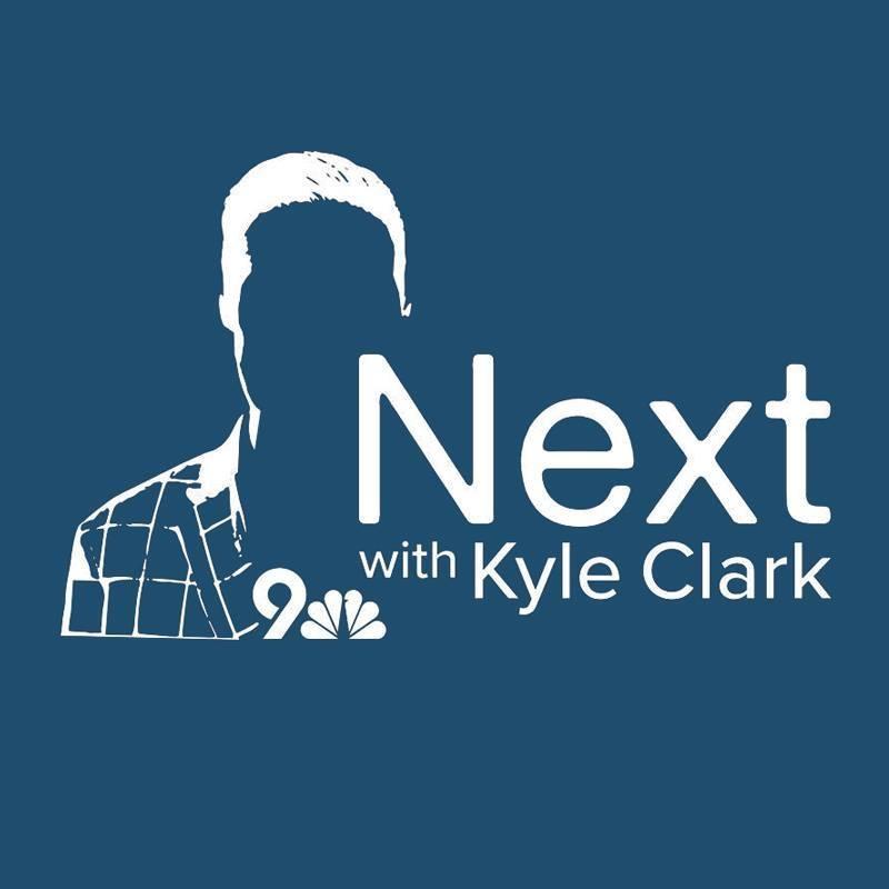 next-with-kyle-clark-logo