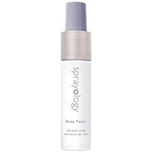 Acne Tonic, 1.38 Ounce by Sprayology