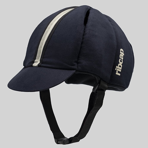 Hardy - Soft Protective Helmet - by RibCap