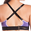 Thumbnail: Perfect Pregnancy Bra by TOMgirl Apparel
